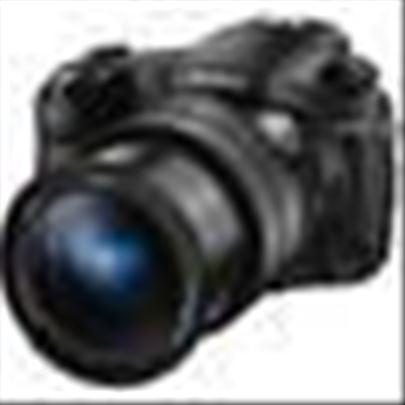 Fotoaparat Sony RX 10 III ili razmena za kameru