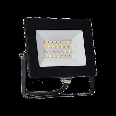 LED reflektor HELIOS20 20W 230V 5000K-5500K