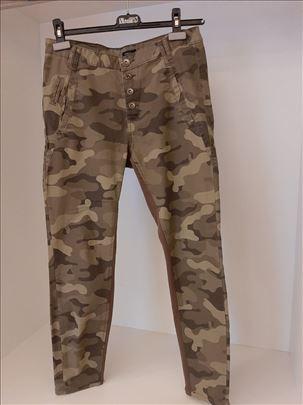 LINDEX pantalone