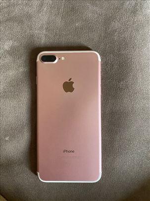 Iphone 7+ 3 meseca koriscen