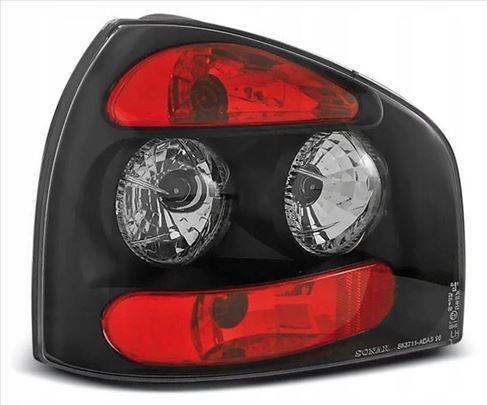 Tuning Stop Svetlo Audi A3 1323917E