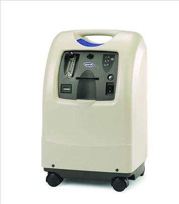 Električni koncentrator kiseonika PerfectO2