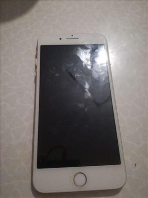 iPhone 8 plus clon za delove