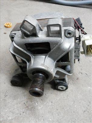 Motor za CANDY masinu za ves Br.1