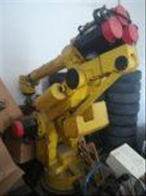 Robot Fanuc S-420F