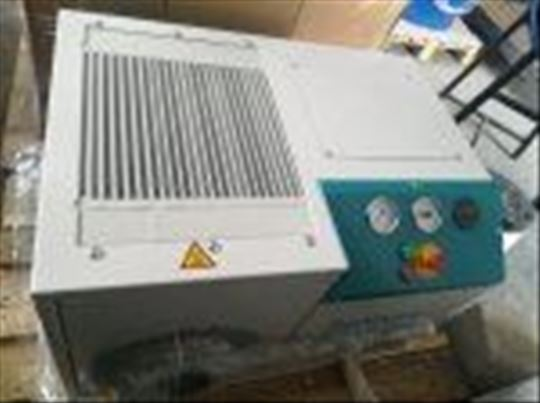 Vijačni (vijčani) kompresor  7,5 kw