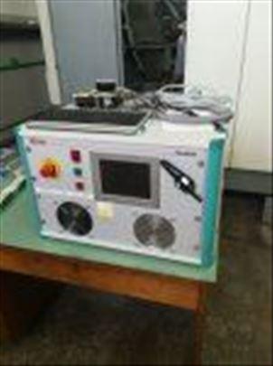 Plazma generator Diener (plasmatreat)