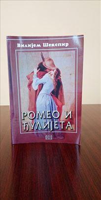 Knjiga književnosti