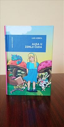 Knjiga za decu