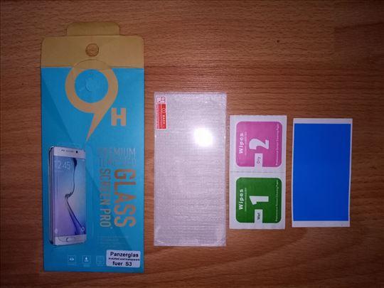 Zaštitno staklo - Samsung S3 I9300