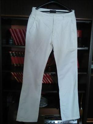 Muske pantalone SPRINGFIELD (vel. 46) - novo!