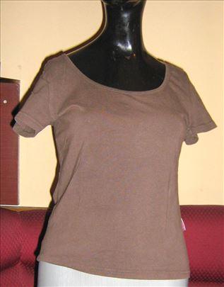 Majica Misaeva