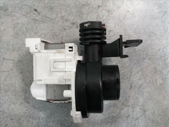BOSCH pumpa za izbacivanje vode sudo masine