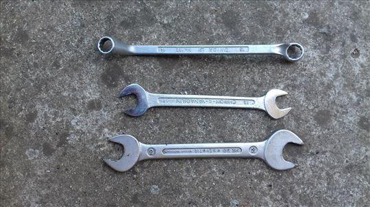 Ključevi od 14mm. do 28mm