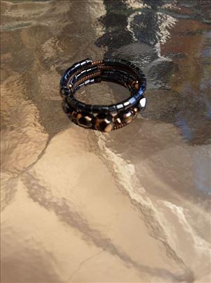 Prsten plavi