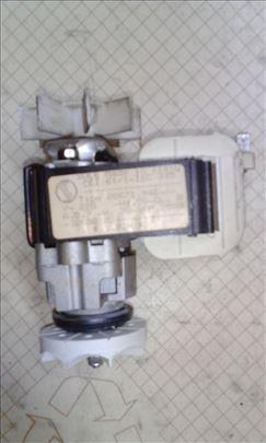 Pumpa za izbacivanje vode sudo masine Br.2