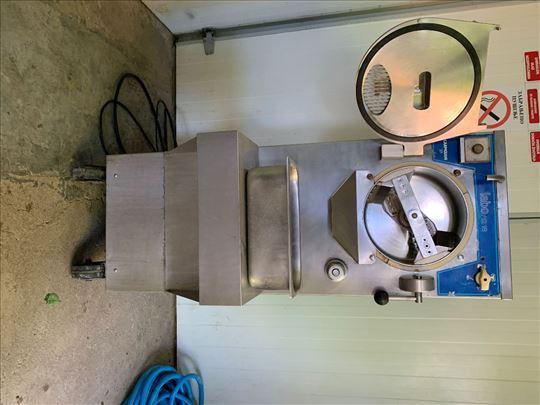 Mašina za proizvodnju sladoleda