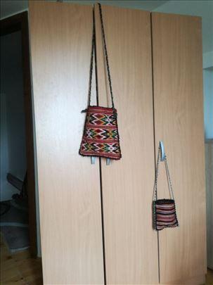 Rucno radjene torbice