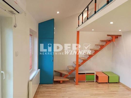 Lux stan na odličnoj lokaciji ID#104800