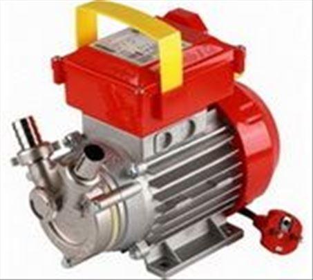 """""""Novax 20M"""" pumpa za pretakanje tečnosti"""
