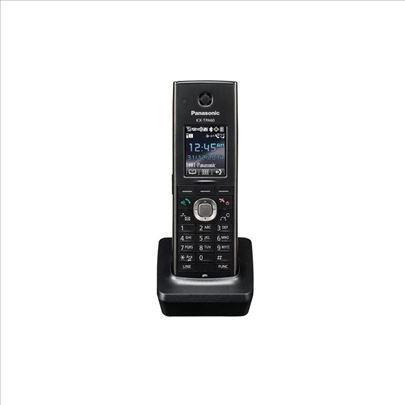 Panasonic KX-TPA60 - dodatna slušalica