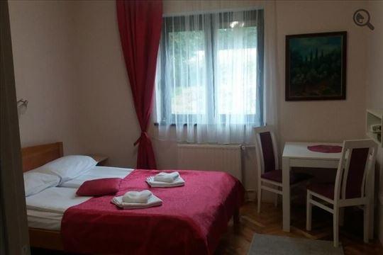 Zlatibor, apartman Magija 5