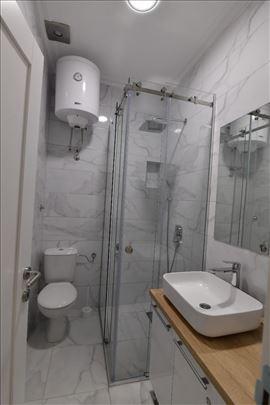 Apartman Beograd Slavija