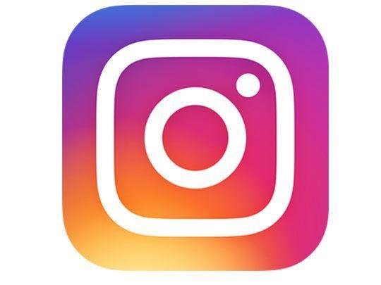 Instagram profil-domaći pratioci