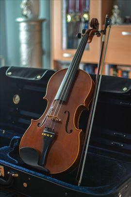 """Majstorska Viola 16.5""""/42cm"""