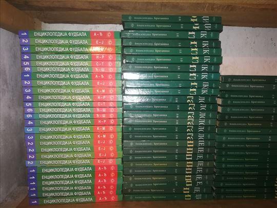 Prodajem veliki broj knjiga na komad raznih pisaca