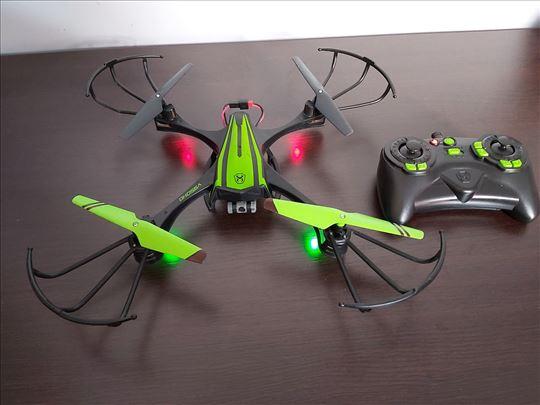 Sky Viper V960HD dron