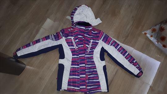 Dečija ski jakna