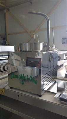 Mašina za čokoladiranje - Profi