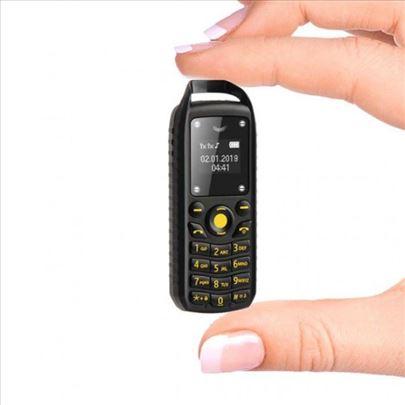 Mini telefon CAT B25 Dual sim