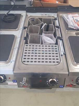 Pasta cooker, kuvač paste serija 930