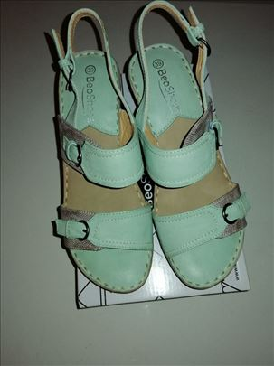 Beoshoes
