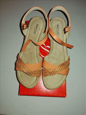 Beoshoes sandale nove