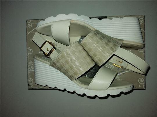Stefano, sandale