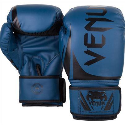 Venum bokserske rukavice Plave