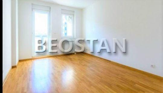 Novi Beograd - A Blok Savada ID#36307