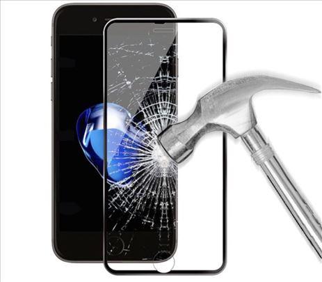 Zaštitno staklo za Iphone 8 plus