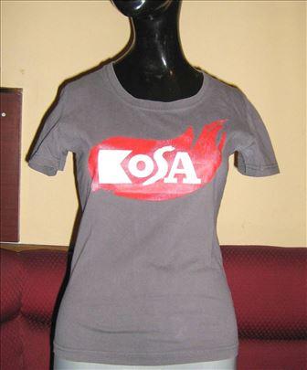 """Majica """"Kosa"""""""
