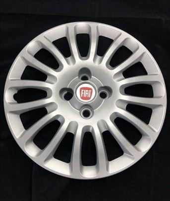 Ratkapna Fiat Punto EVO 15″ A161