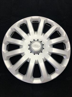 Ratkapna Ford Fiesta 15″ A127