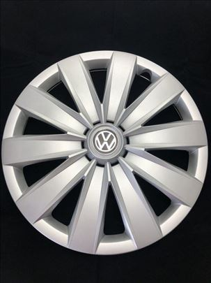 "Ratkapna za VW 16"" A152"