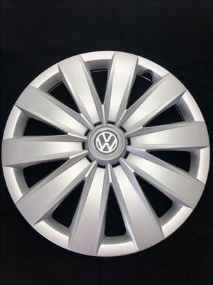 RATKAPNE 14″ BOSS VW A160