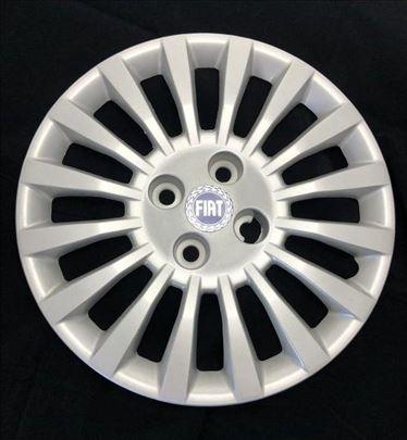 Ratkapne za FIAT 14″ Z10