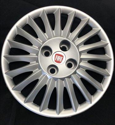 Ratkapne za FIAT 15″ Grande Punto