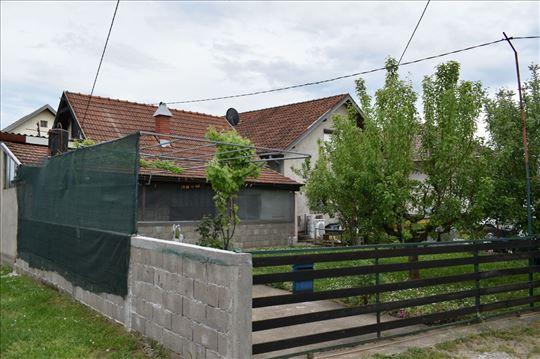 Vikendica na Drini ,Loznica, kuća za odmor