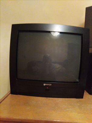 Prodaja tv